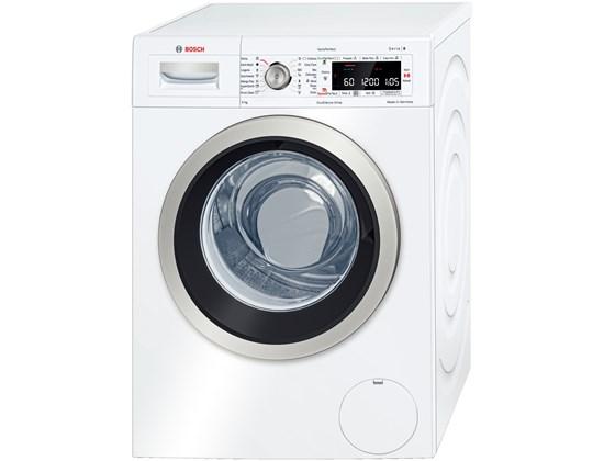 Bosch WAW28560EU mašina za pranje veša ( 4242002820224 )