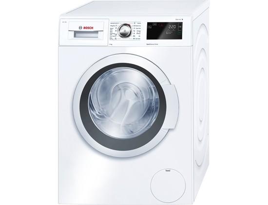 Bosch WAT28660BY mašina za pranje veša ( 4242002865119 )