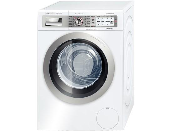 Bosch WAY32891EU mašina za pranje veša ( 4242002838311 )