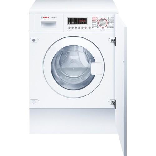 Bosch WKD28541EU mašina za pranje i sušenje veša ( 4242002876856 )