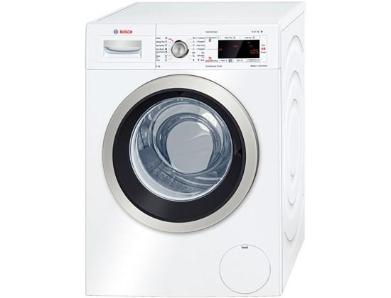 Bosch WAW24460EU mašina za pranje veša ( 4242002798073 )