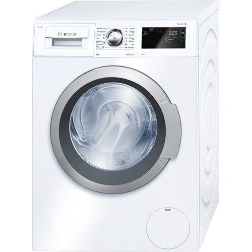 Bosch WAT28661ME mašina za pranje veša ( 4242002864426 )