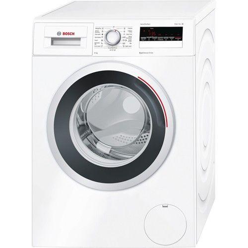 Bosch WAN28260BY mašina za pranje veša ( 4242002898667 )