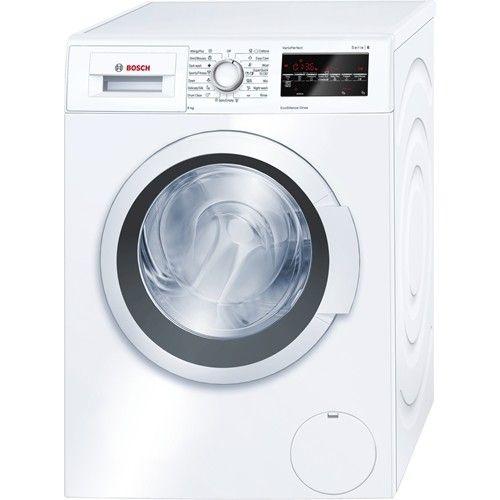 Bosch WAT24460BY mašina za pranje veša ( 4242002814544 )