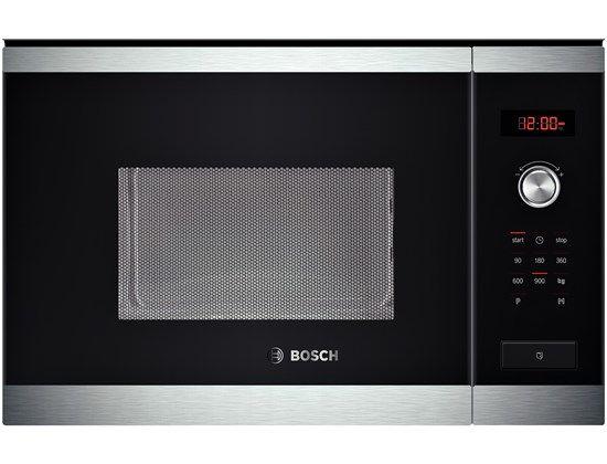 Bosch HMT84M654 ugradna mikrotalasna rerna ( 4242002788715 )