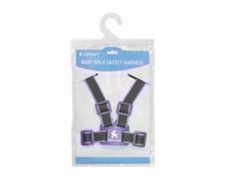 Bertoni Kaiševi grey & violet ( 10010051265 )