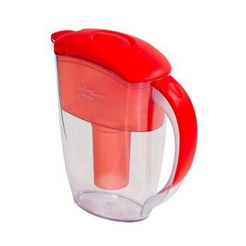Colossus CL-350 Bokal za filtriranje vode