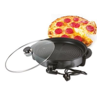 Colossus CSS-5109C Pizza pekač