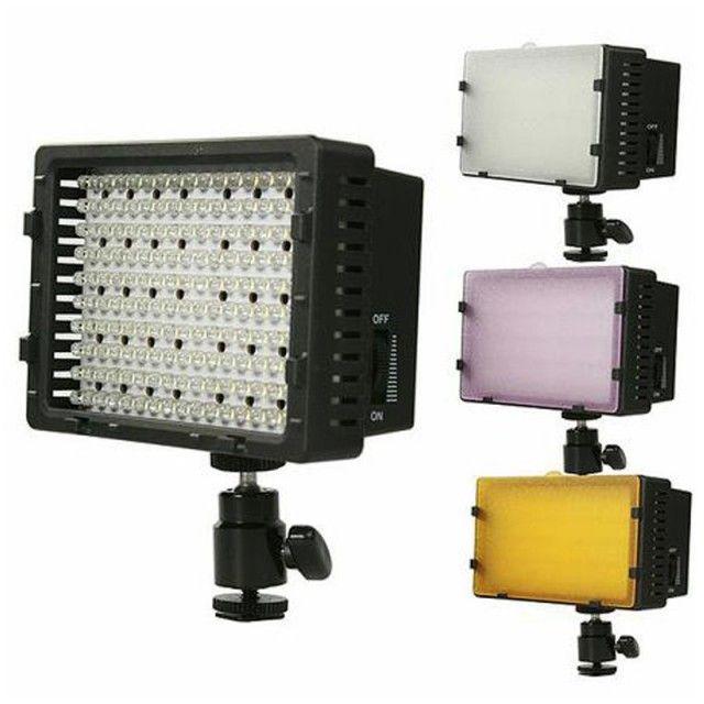Digi Power LED003-170 Video Svetlo ( 477 )