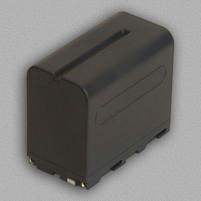 Zamena za SONY bateriju NP-F970 ( 12 )