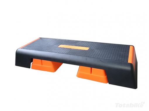 Capriolo Deluxe Pro podloga za step aerobik ( 291293 )