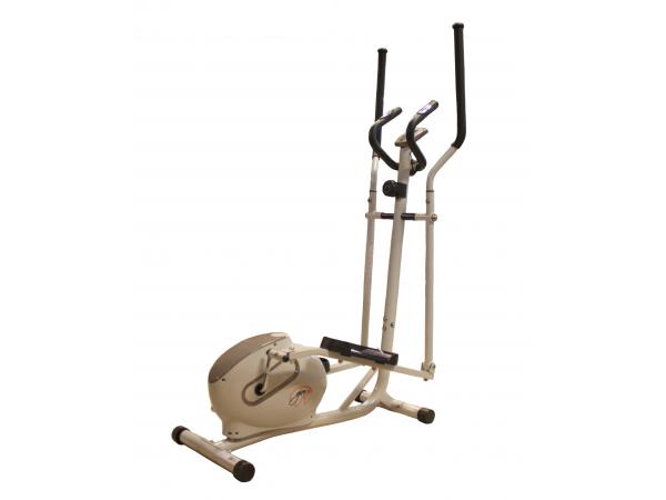 Gim Fit E510FD02 Eliptični bicikl ( 291288 )
