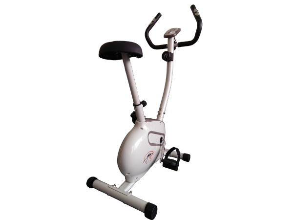 Gim Fit BF500FD03 Sobni bicikl ( 291091 )
