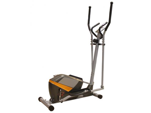 Gim Fit E710FD16 Eliptični magnetni bicikl ( 291285 )