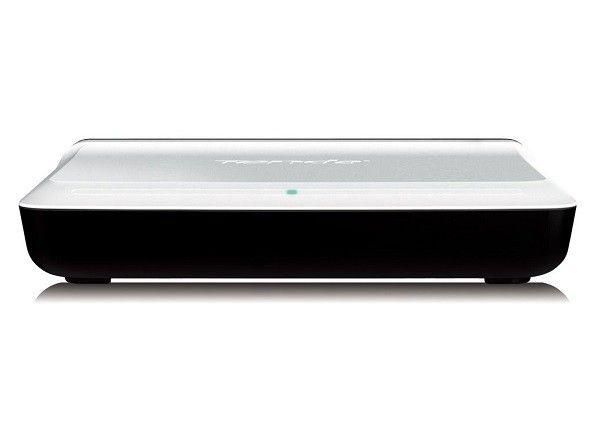 Tenda S8 LAN mrežna oprema 8-PORT 10/100 ( SWTCH14T/Z )