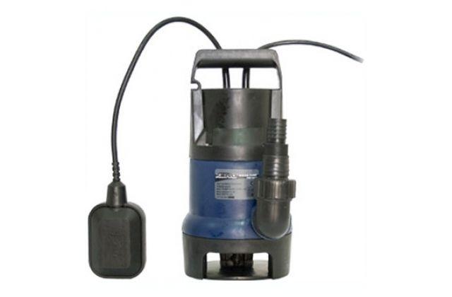 Keno pw750a Potapajuća pumpa za vodu