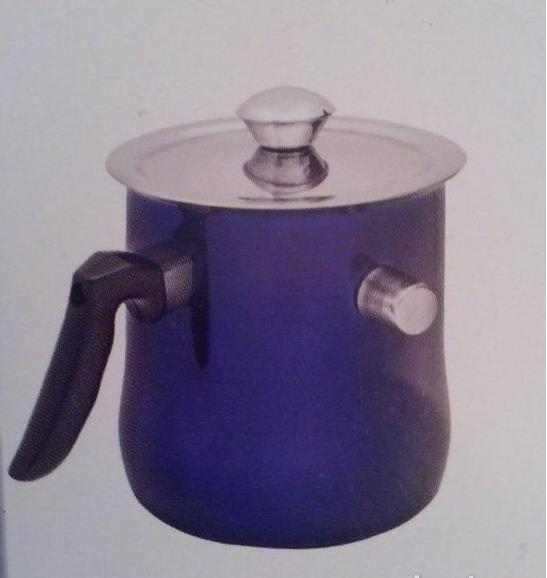 Konig NT-3 Lonac za mleko 2L