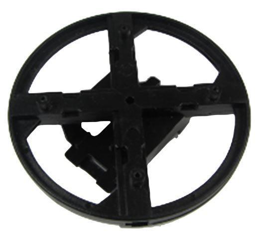MS Industrial rezervna baza za bateriju za CX-50 dron ( 0160882 )