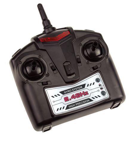 MS Industrial rezervni daljinski upravljač za CX-40 i CX-50 dronove ( 0160890 )