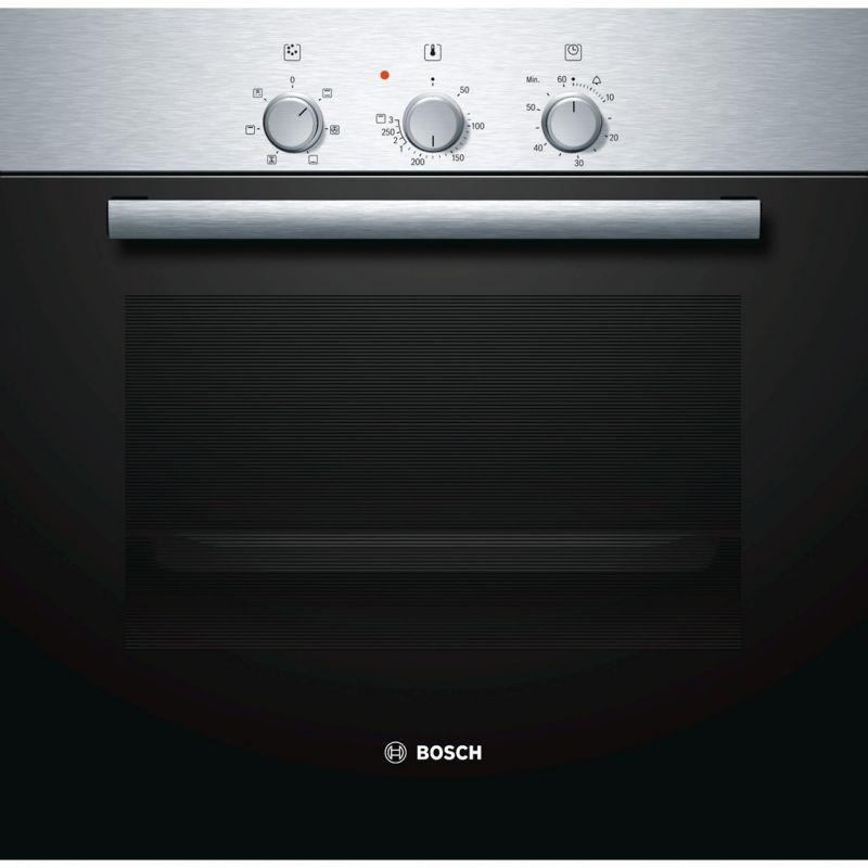 Bosch HBN311E4 ugradna rerna ( 4242002810737 )