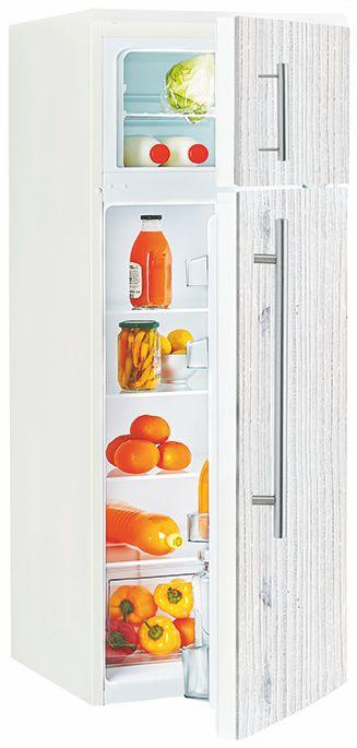 Vox IKG 2600 Ugradni fržider