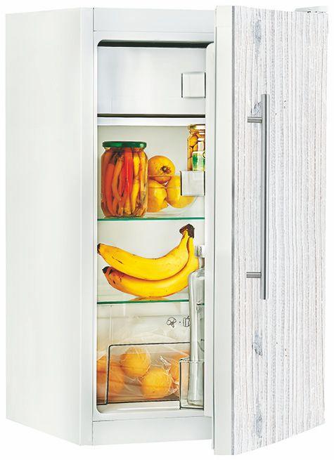 Vox IKS 1450 Ugradni fržider