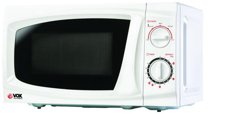Vox MWH M20 Mikrotalasna pećnica