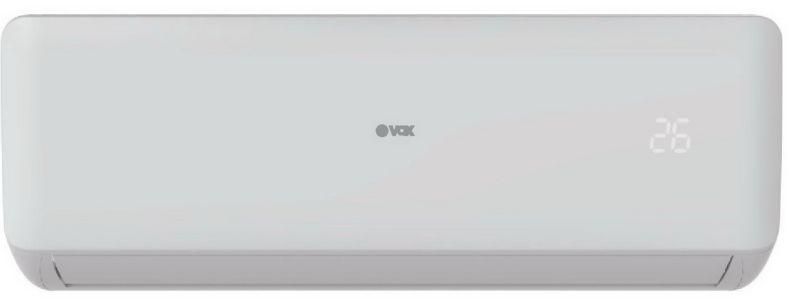 Vox VSA7-9BE klima uređaj 9000Btu