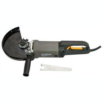 Keno PT 415 Električna ugaona brusilica