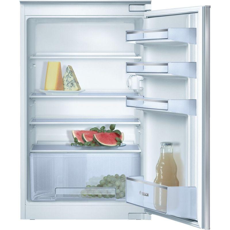 Bosch KIR18V20FF ugradni frižider ( 4242002514949 )