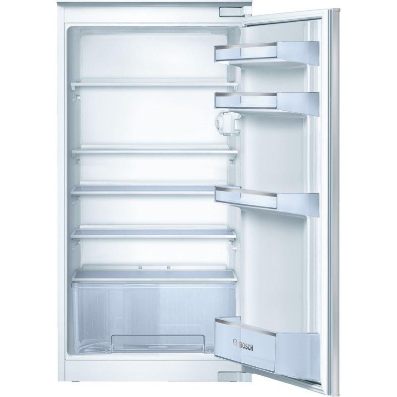 Bosch KIR20V21FF ugradni frižider ( 4242002640464 )