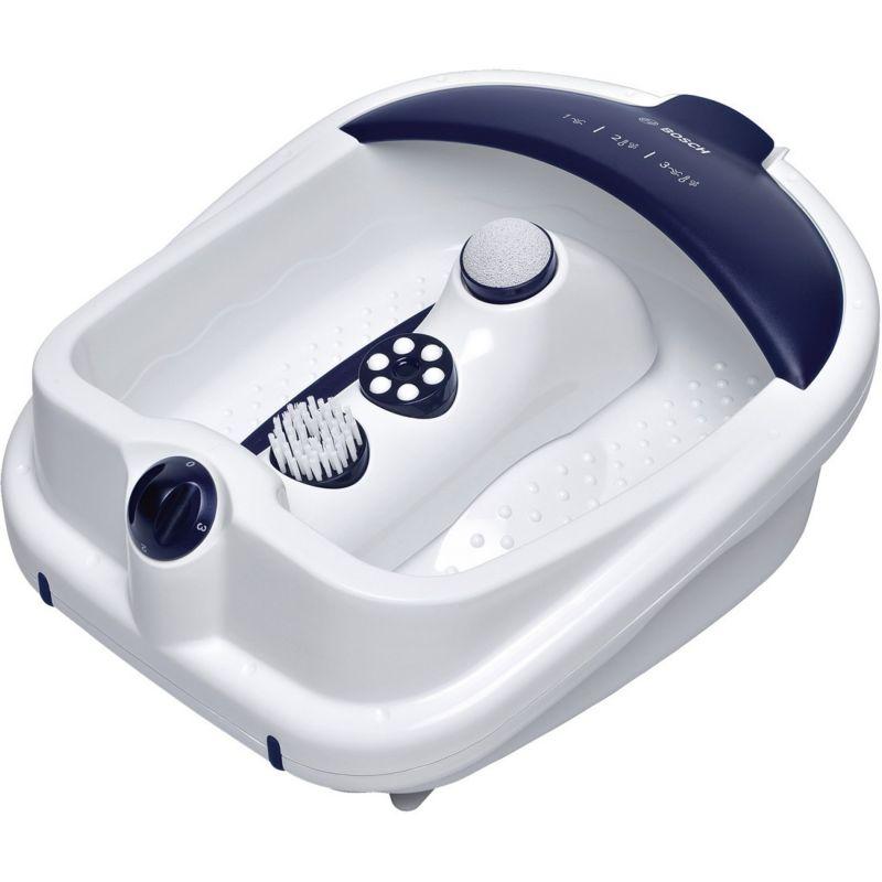 Bosch PMF2232 masažer za stopala ( 4242002568775 )