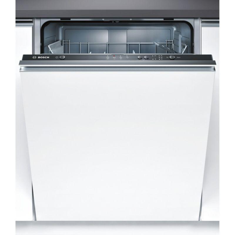Bosch SMV40D70EU 12kom ugradna mašina za pranje sudova polinox ( 4242002773551 )
