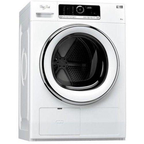 Whirlpool HSCX 80420 Mašina za sušenje veša