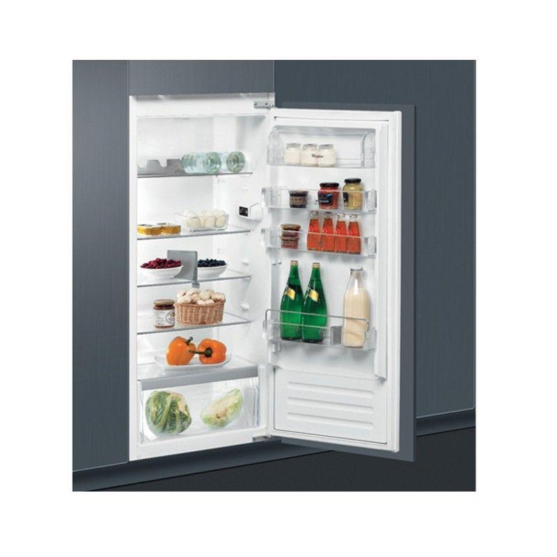 Whirlpool ARG 851/A+ Ugradni frižider