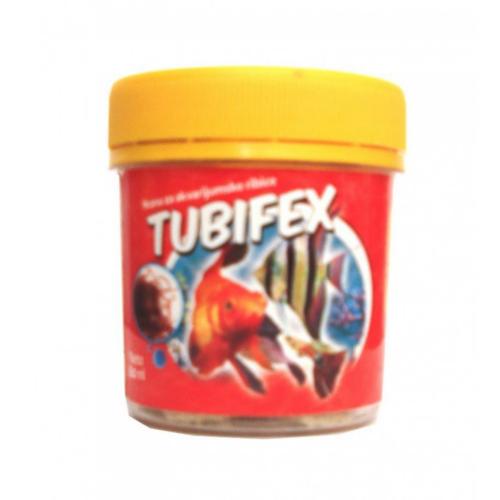 Nutri pet tubifex hrana za ribice 20ml ( 863 )