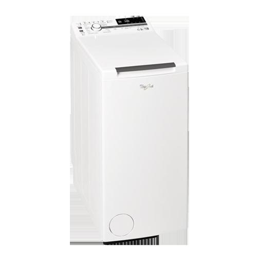 Whirlpool TDLR 60230 Mašina za pranje veša