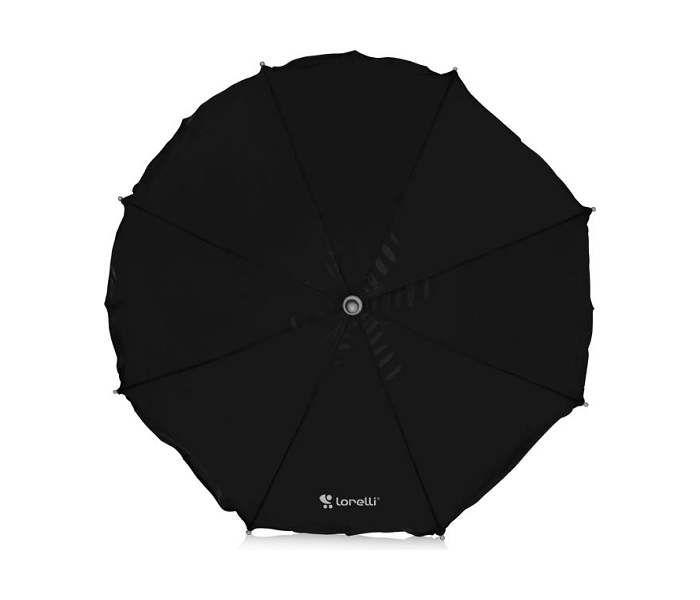 Lorelli Bertoni Suncobran za kolica - black 2016 ( 10030011605 )