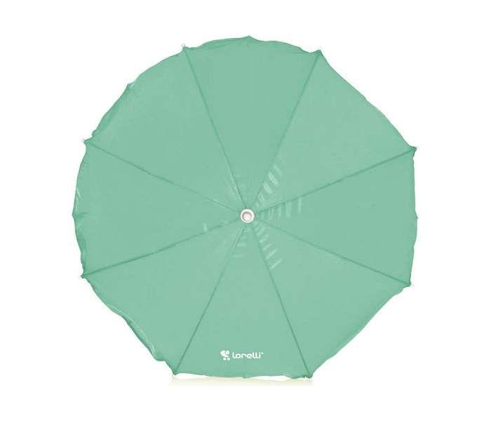Lorelli Bertoni Suncobran sa UV zaštitom - green 2016 ( 10030011603 )