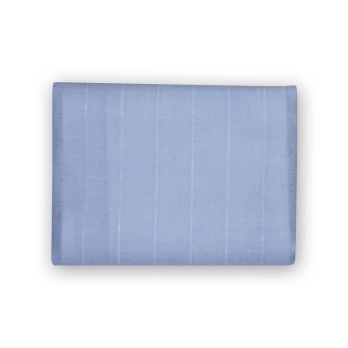 Lorelli Bertoni Prekrivač za kolica 90x90 - blue ( 20051090003 )