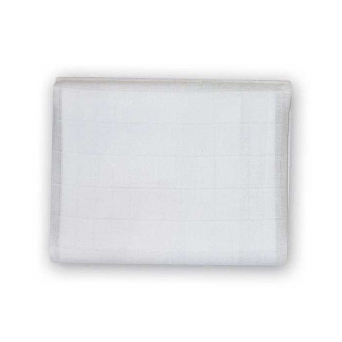 Lorelli Bertoni Prekrivač za kolica 90x90 - white ( 20051090001 )