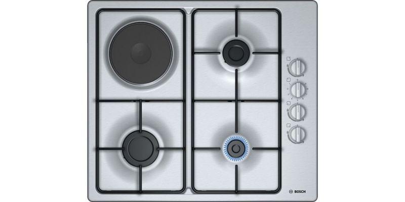 Bosch PBY6C5B80Q ploča za kuvanje, plinska ( 4242002826646 )