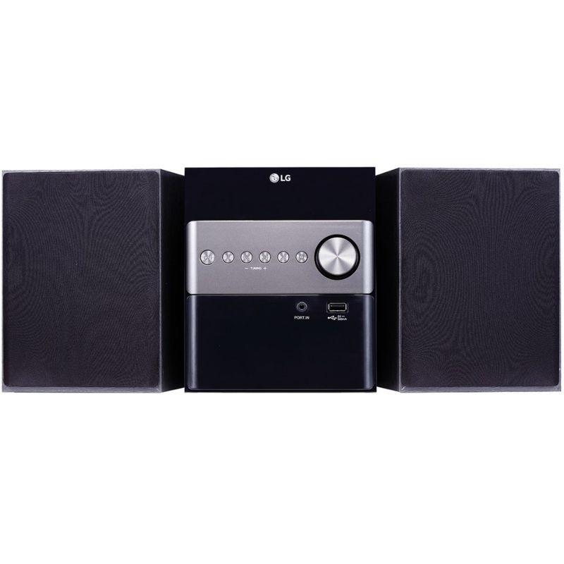 LG CM1560 Mikro linija