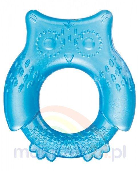 Canpol baby glodalica - sovice ( 74/016 )