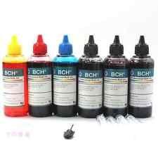 American Inkjet Refil HP color 154HMA/YE/CY za 564, 564XL, 920, 920XL ( 30H154/Z )