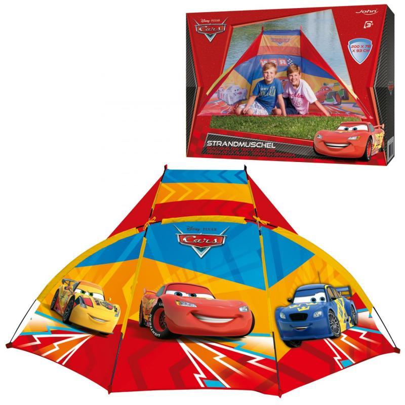 Šator Cars ( 15-202600 )
