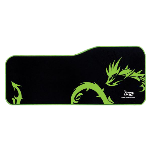 MS Industrial MP-X3ME Dragon 2 gaming podloga za miša ( 0160904 )