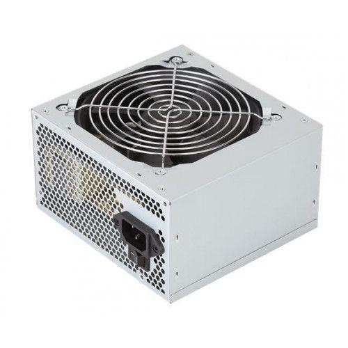MS Industrial 400W Titanium 400 V1 ATX 1.3 ( 0151245 )