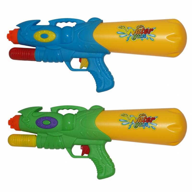 Pištolj na vodu 34cm ( 20-086000 )
