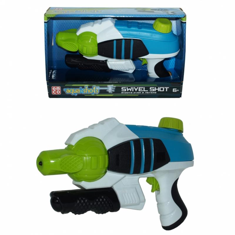 Pištolj na vodu ( 20-525000 )